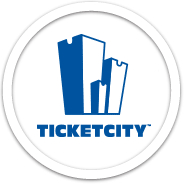 TicketCity New Logo 2016
