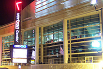 Verizon Center