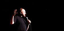 Louis CK Tickets